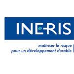 ADEME et INERIS signent un nouvel accord-cadre
