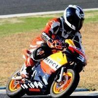 Moto GP - Honda: Pas un sou de plus pour le HRC
