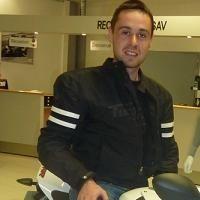 Superbike - France: Le couple BMW Gimbert confirmé