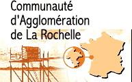 La Rochelle et sa politique d'écologie urbaine