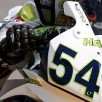 Supersport - Honda: Au secours, Kenan est de retour !