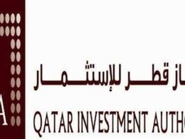 L'actionnaire Qatar exige de Volkswagen une révision de sa gouvernance