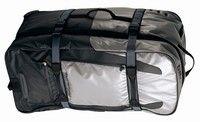 Vous voyagez? Le sac BMW Giant est fait pour vous!