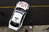 WTCC à Brno: Vers un carton des BMW ?