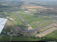 F1: Silverstone pourrait encore accueillir le GP anglais l'an prochain !