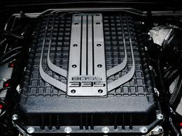 Nouvelles Ford Performance Vehicles GT et GS dévoilées le 15 octobre