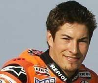 Moto GP: Les moments forts de 2006