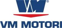 Motorisation Diesel : GM et VM Motori passent un accord