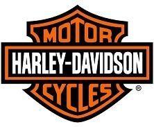 Actualité - Vidéo: Lorsque l'on est laid il faut rouler en Harley