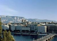 Suisse : les objectifs écolos pour 2008-2011