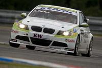 WTCC-Brno, qualifs: Farfus emmenera la horde de BMW !