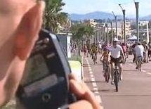 Sécurité routière: les piétons et les cyclistes plombent les statistiques