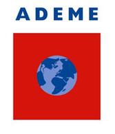 Malgré certaines études, l'ADEME reste favorable aux biocarburants