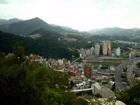 Recherche à Taïwan : d'importants investissements pour une pile à combustible à hydrogène