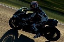 Superbike – 2015: le nouveau règlement change la donne pour Kawasaki