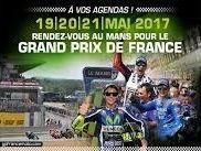 MotoGP - Grand Prix de France : plus que trois tribunes à remplir !