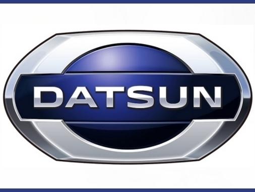 La future Datsun sera ... russe