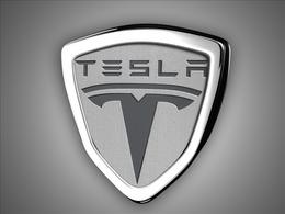 Tesla : ventes en hausse mais comptes dans le rouge