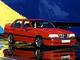 L'avis propriétaire du jour : Gotaturbo nous parle de sa Volvo 850 T5R Summum BVA