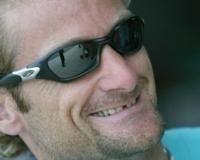 Superbike 2007: Fogarty en sera