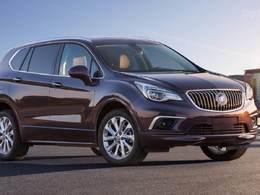 General Motors va vendre aux Américains des voitures fabriquées en Chine