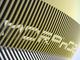 Salon de Genève 2020 : Renault annonce le concept Morphoz