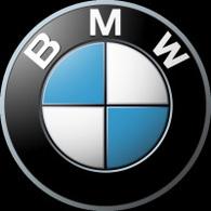 BMW ou la chasse à la pollution