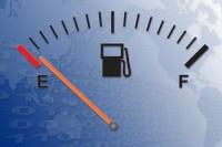 Rapport américain : la pénurie de pétrole prévue pour 2030