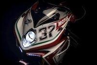 MV Agusta n'a plus les moyens pour une nouvelle Superbike
