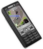 Saab : lancement d un jeu pour téléphone portable