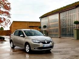 Renault va constuire une usine en Algérie