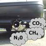Rouen : une voiture-labo pour mesurer la pollution