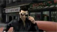 La vidéo du jour : publicité CocaCola Grand Theft Auto