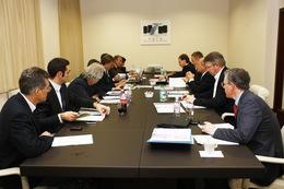 La FOTA repousse l'idée d'un compromis avec la FIA
