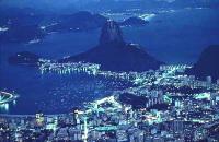 Union européenne et Brésil : énergie toute !