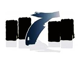 """Futur championnat FOTA : """"New Formula"""", 17 courses et USGPE intéressée !"""