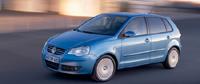 Une boîte auto à 6 rapports pour la VW Polo