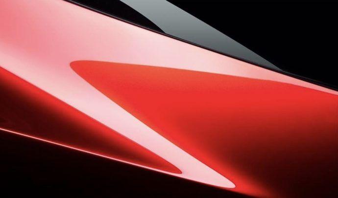 Tesla: un surprise annoncée, le Roadster de série?