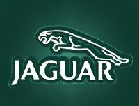 Blablablabla et bla autour de Jaguar...