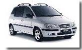 Hyundai World Cup 2002 : on est les champions…