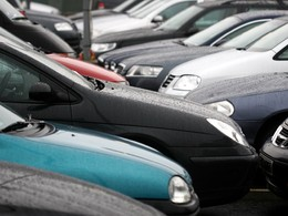 Ventes de véhicules d'occasion : un marché qui n'inspire pas confiance aux Européens