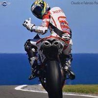 Superbike: Pour un million, Bayliss aurait fait l'effort