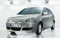 Volkswagen : la nouvelle Polo BlueMotion encore moins polluante