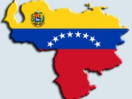 Economie: la production automobile du Venezuela s'effondre