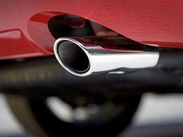 Plusieurs pays d'Europe banniront le moteur thermique en 2050