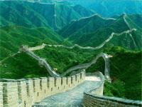 Chine : 21 ONG ont lancé l'initiative choix écologique