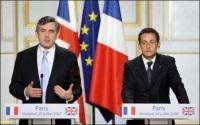 Paris et Londres : une TVA réduite souhaitée pour les produits écolos