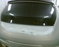 Lancia Delta 3 / HPE / Beta - Acte 3