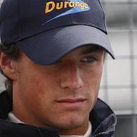 GP2 - Nelson Panciatici: Retour de Silverstone pas si stone