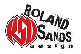 Roland Sands : pour découvrir ou re-découvrir l'oeuvre de cet artiste du tuning.